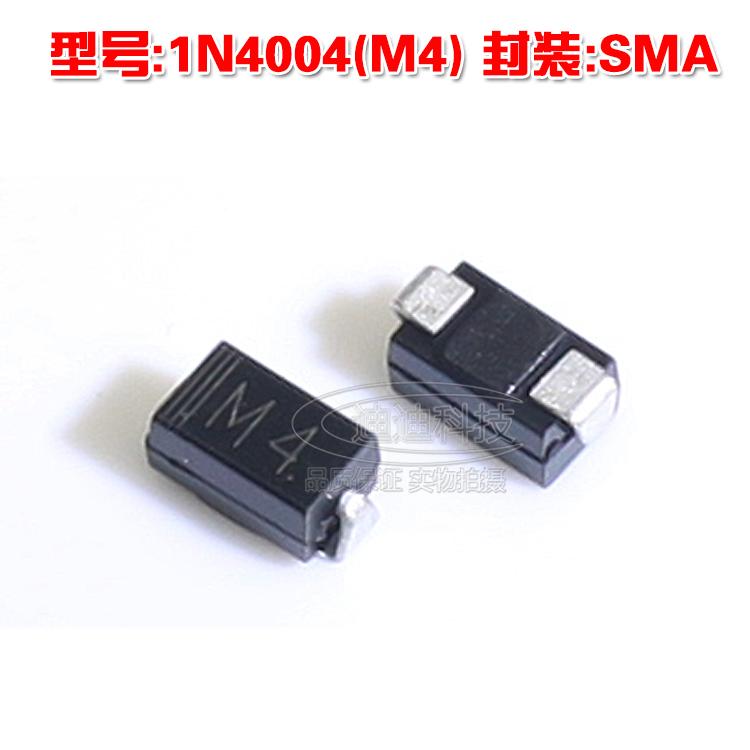 4X SMAJ120CA Diode transil 400W 140V 2,1A Bidirektional ±5/% DO214AC LITTELFUSE