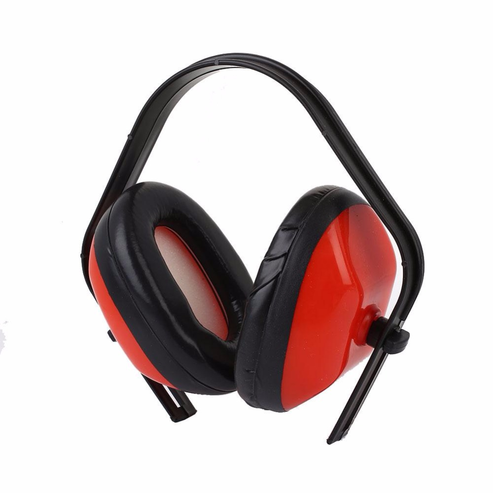 giantree Anti-noise Impact Movement Earmuff Soundproof Noise Reduction Blocking Hunting Hearing shooting earmuffs Ear Protection anti noise wearable soundproof noise airport tactical outdoor hunting shooting hearing protection earmuffs earphone
