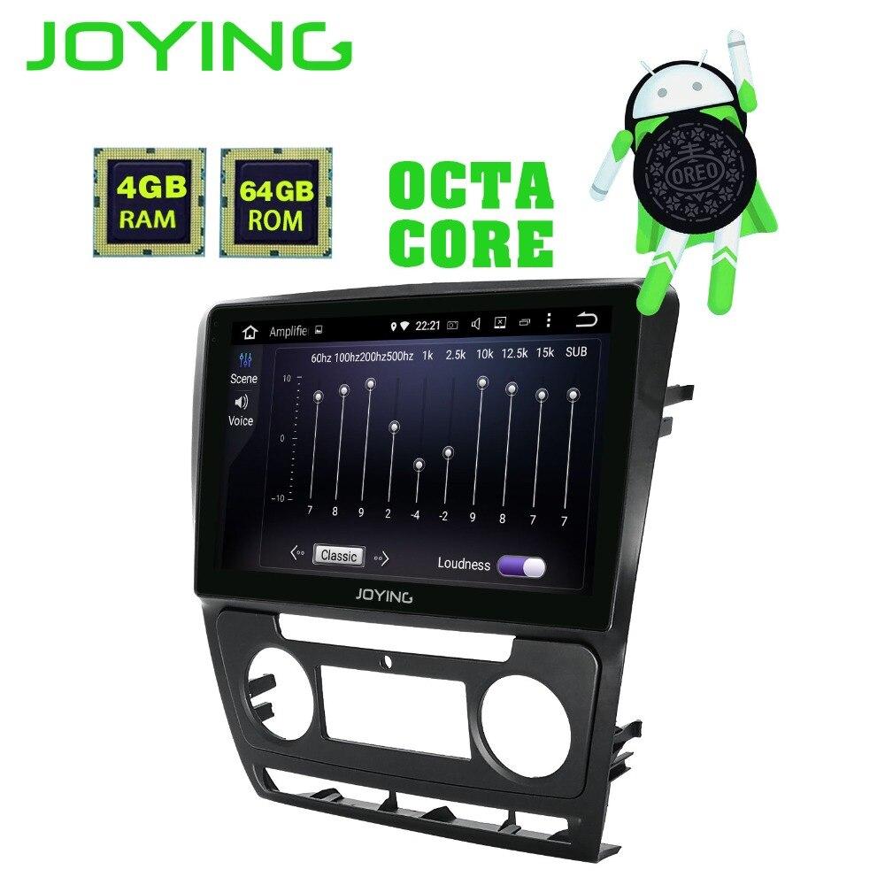 Convertible radio reproductor navegación