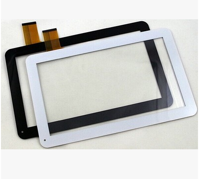 New original 10.1 inch tablet capacitive touch screen HN-10.1-05FPC free shipping