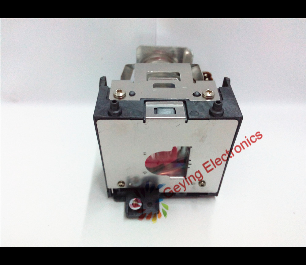 Free shipping original projector lamp module AH-15001 / SHP93 for Sh arp DT-100 / DT-500 / XG-MB50X / XG-MB50XL / XG-MB55X потолочный светильник mantra arena 5044