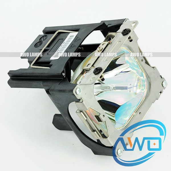 все цены на  RLU-150-03A Compatible projector lamps with housing for VIEWSONIC PJL855,VIEWSONIC PJL1035-2 Projector  онлайн
