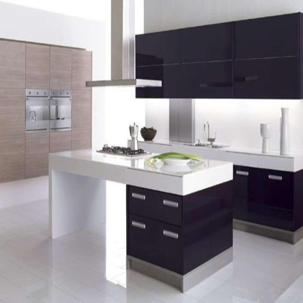 designer cucina isole-acquista a poco prezzo designer cucina isole ... - Moderni Stili Armadio Cucina