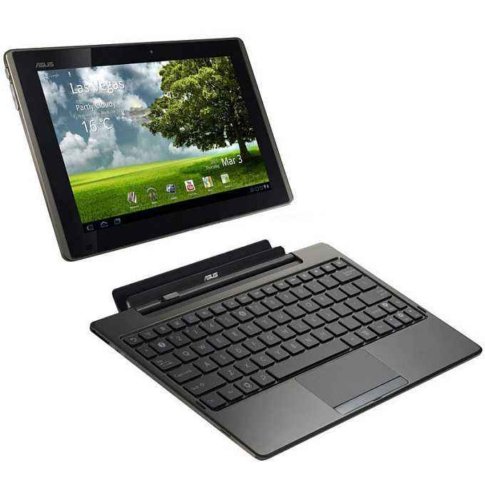 Docking keyboard for 10.1 inch Asus EeePad EPAD Transformer TF101 Tablet PC for Asus EeePad EPAD Transformer TF101 Keyboard