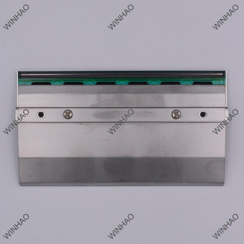 new original TSC TTP 246 246M thermal head for TTP 246M PLUS PRO barcode printhead 98