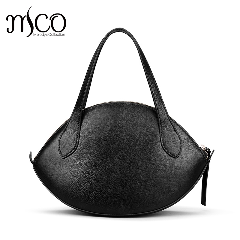Ladies Black Small Bag Luxury Handbags High Quality Fashion Women Tote Bag Genuine Real Leather purses and handbags sac a main kzni genuine leather handbag women designer handbags high quality phone bag purses and handbags pochette sac a main femme 9022