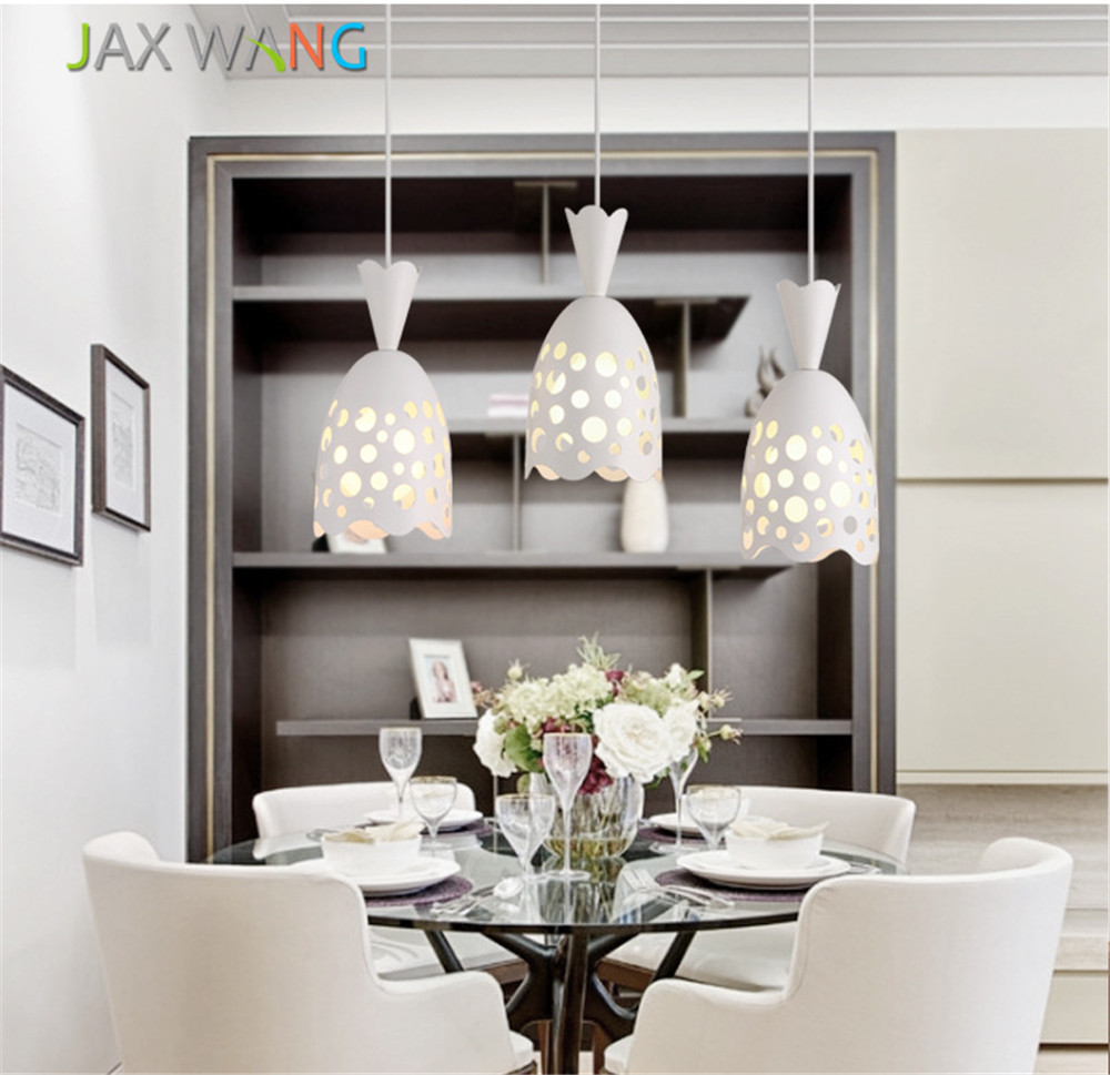 Modern Minimalist Pendant Lamp for Dining Room Exhibition Room Reading Study Bedroom Pendant Lights Lighting Fixture DecorationModern Minimalist Pendant Lamp for Dining Room Exhibition Room Reading Study Bedroom Pendant Lights Lighting Fixture Decoration