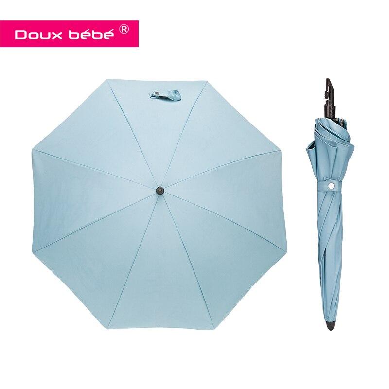 Baby Parasol Compatible With Bebe