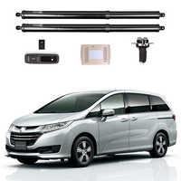 Neue für Honda ODYSSEY Elektrische heckklappe geändert bein sensor heckklappe auto änderung automatische hebe hinten tür auto teile suv