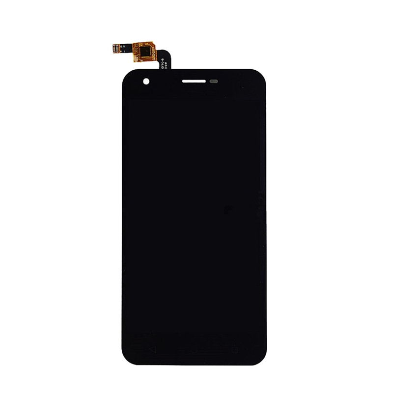 Image 2 - For Vodafone Smart Ultra 6 VDF995 VF995 VF 995N VF995N Full LCD Display with Touch Screen Digitizer Kit Free Shipping-in Mobile Phone LCD Screens from Cellphones & Telecommunications