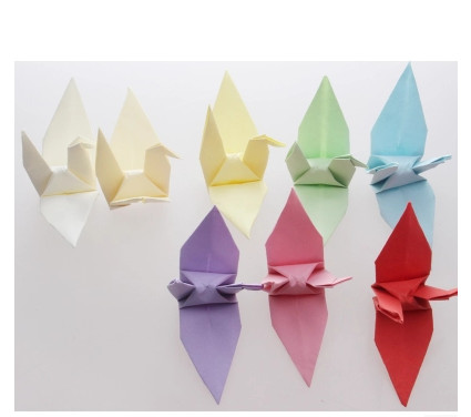 Origami – Rayher | 376x425