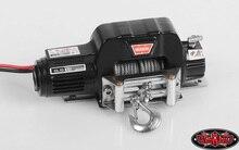 RC Parts 4WD 1/10 Warn 9.5CTI Winch Z-S1571