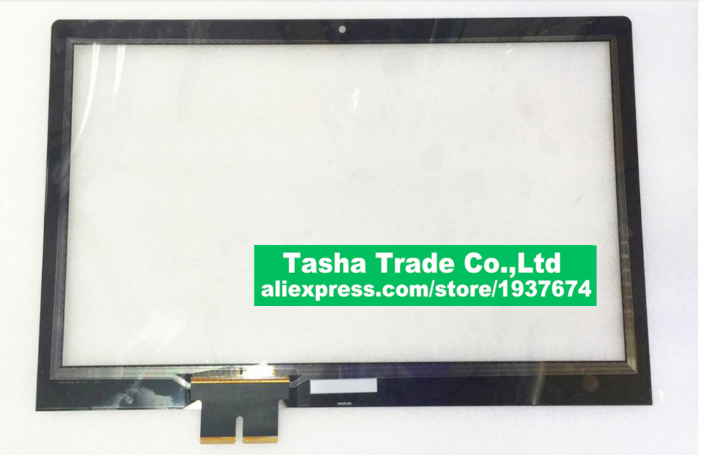 For Lenovo Flex 2 14 Flex2 14 Flex 2-14 Touch Screen Digitizer Good Quality Touch Panel Lens GlassFor Lenovo Flex 2 14 Flex2 14 Flex 2-14 Touch Screen Digitizer Good Quality Touch Panel Lens Glass