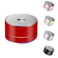 A2 Wireless Bluetooth Speakers Stereo Mini Portable Speakers MP3 Column Bluetooth Speake Loudspeaker Portable Speakers