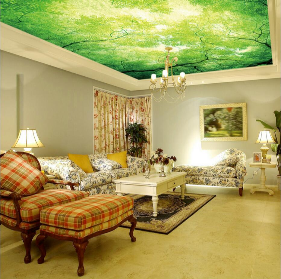 Luxury Arte Wall Covering Gift - All About Wallart - adelgazare.info