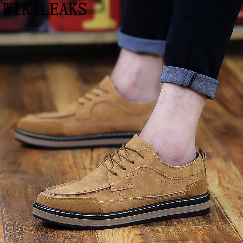 moccasin shoes men luxury brand mens casual shoes hot sale designer shoes men high quality tenis masculino chaussure homme tenismoccasin shoes men luxury brand mens casual shoes hot sale designer shoes men high quality tenis masculino chaussure homme tenis
