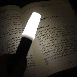 Image 3 - Max inner diameter 24.5mm flashlight diffuser  (white) for Convoy S2 S3 S4 S5 S6 S7 S8 flashlight