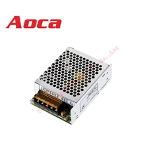 50w 12v Power Supply 5v 10a smps input 85~264V ac to dc 12v 4.2a power supply for led screen 5v 12V 24v led mini power supply цена 2017