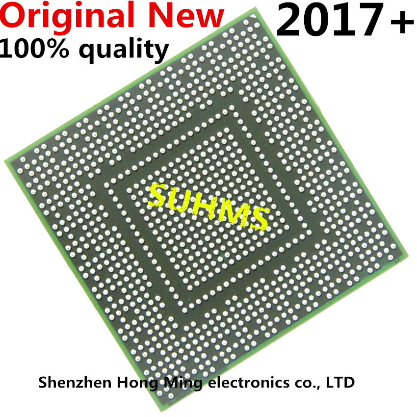 DC: 2017 + 100% Nuovo G96-G96 630 A1 BGA ChipsetDC: 2017 + 100% Nuovo G96-G96 630 A1 BGA Chipset