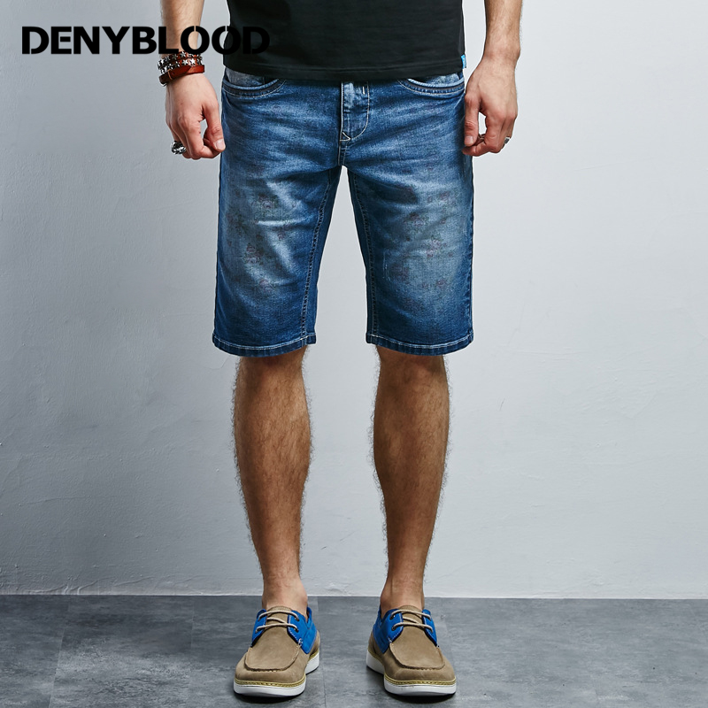Compare Prices on Flower Shorts Men- Online Shopping/Buy Low Price ...