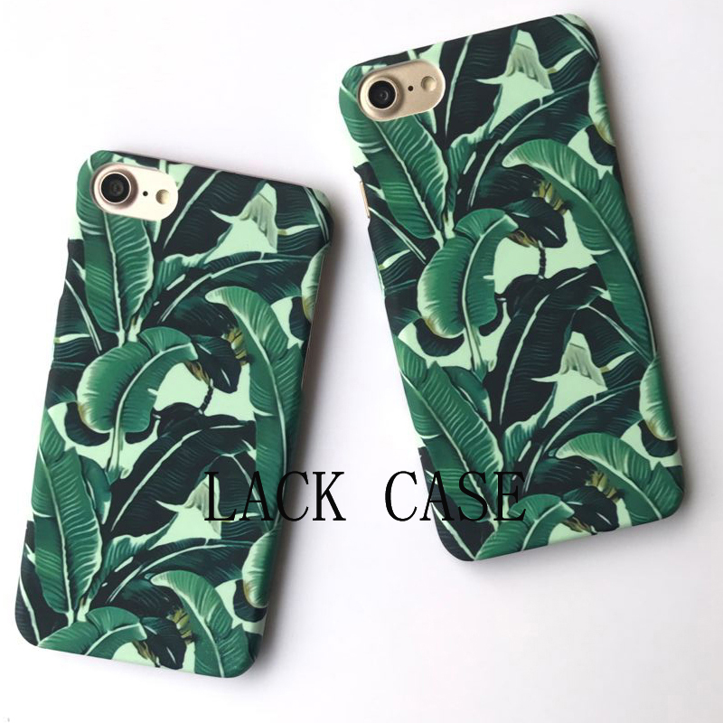 For iphone 7 case (3)
