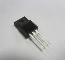 5 قطعة/الوحدة RJP63F4A C5249 2SC5249 11N60S5 SPA11N60S5 2SK2886 K2886 TO 220F TO220F