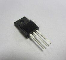 5 unids/lote RJP63F4A C5249 2SC5249 11N60S5 SPA11N60S5 2SK2886 K2886 TO 220F TO220F