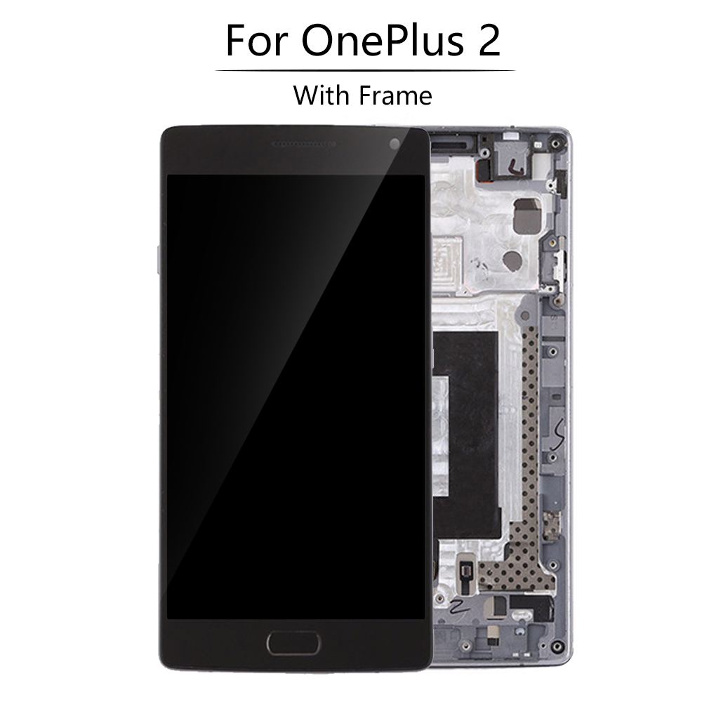 Sinbeda AMOLED 5.5 LCD For Oneplus 2 LCD Display Touch Screen Assembly Digitizer For One Plus 2 Display 1+2 A2001 A2003 A2005Sinbeda AMOLED 5.5 LCD For Oneplus 2 LCD Display Touch Screen Assembly Digitizer For One Plus 2 Display 1+2 A2001 A2003 A2005