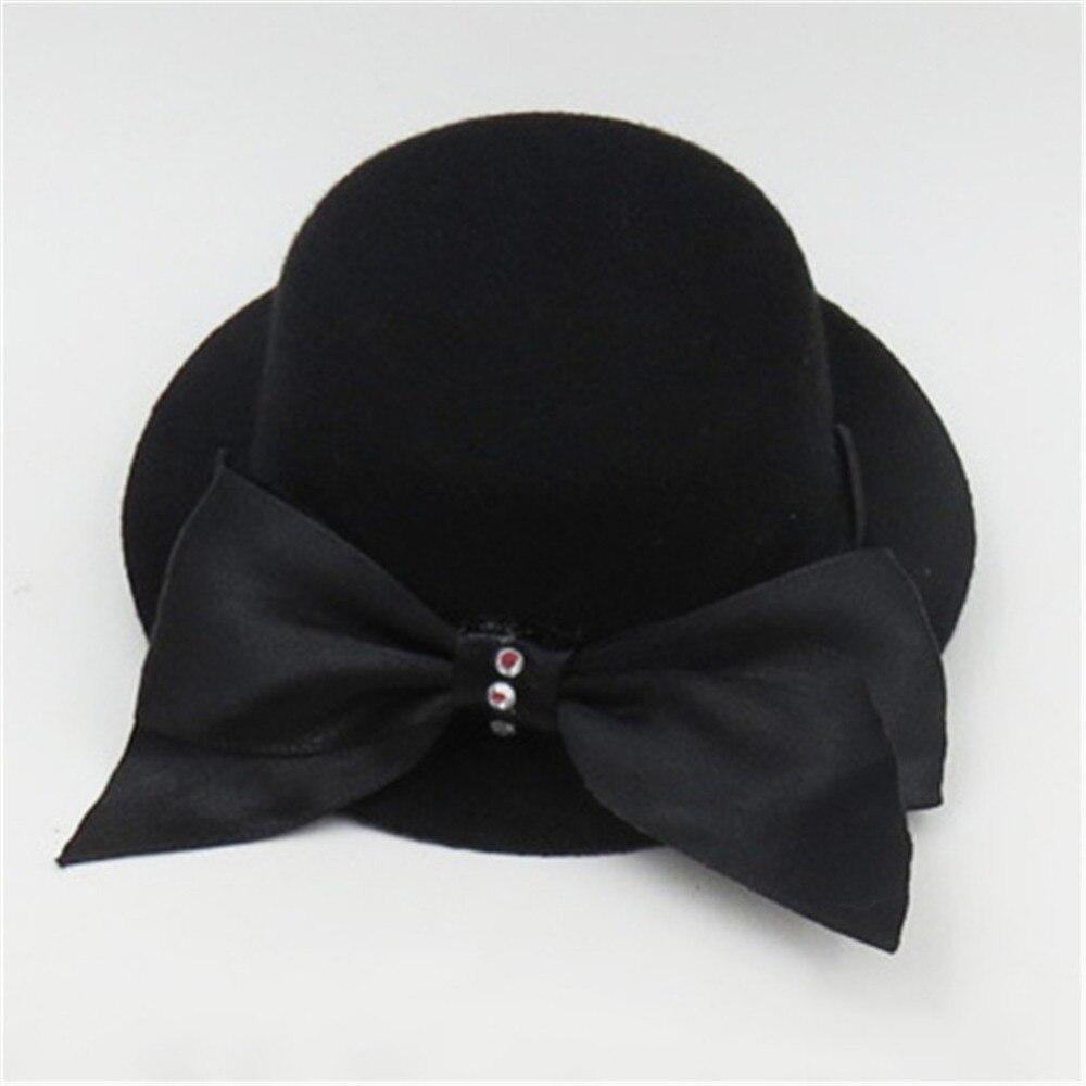 Valp, Hund Mode Hat, Födelsedag Caps, Party Essential för Husdjur - Produkter för djur