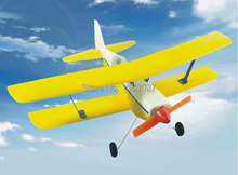 Free Shipping Micro Airplane Model G-T1 EPO plane KIT (UNASSEMBLED )RC airplane RC MODEL HOBBY TOY HOT SELL RC PLANE