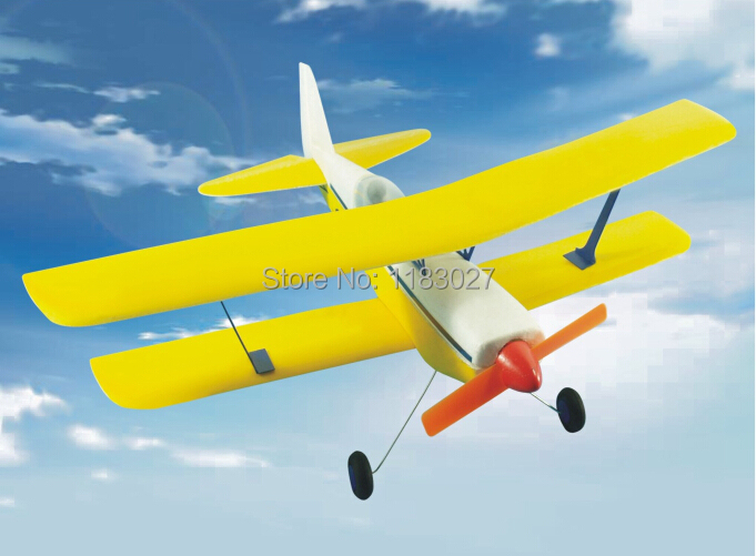 Free Shipping Micro Airplane Model G-T1 EPO plane KIT (UNASSEMBLED )RC airplane RC MODEL HOBBY TOY HOT SELL RC PLANE hl 803 material epp fx 803 rc plane rc glider airplane model airplane radio uav hobby trasporto libero free shipping