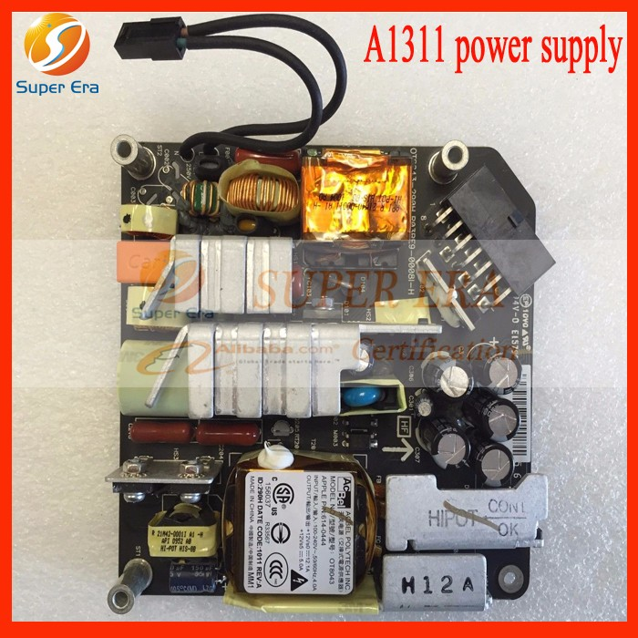 A1311 power supply  41