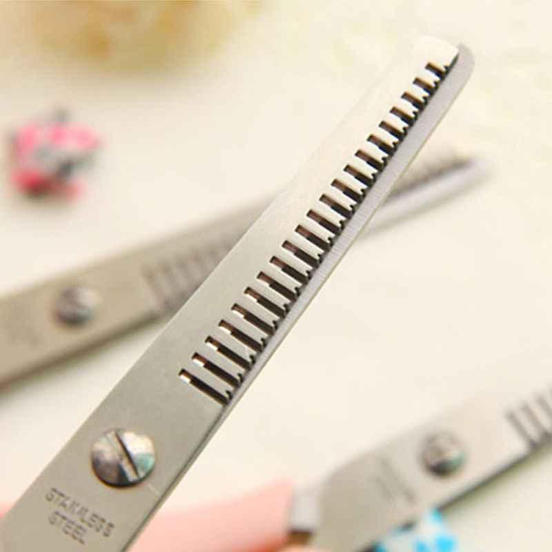 Mulheres meninas profissional corte de cabelo nivelador franja clipper guia ferramentas conjunto casa diy cabeleireiro scissor régua estilo kit