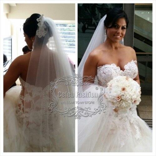 Бутик платье свадебное платье
