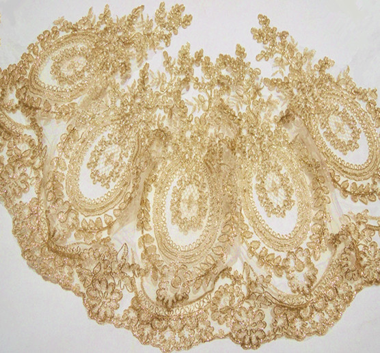 Popular hand applique thread buy cheap