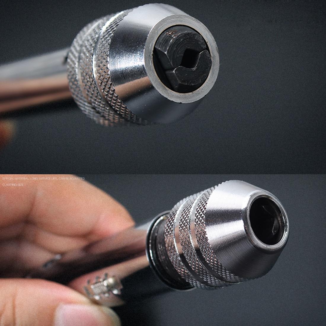 M3-M8 M5-M12 удлиненные Реверсивные Т-образные ручки, трещотка для крана, набор штампов, гаечные ключи, проводной гаечный ключ, регулируемый держатель, инструмент