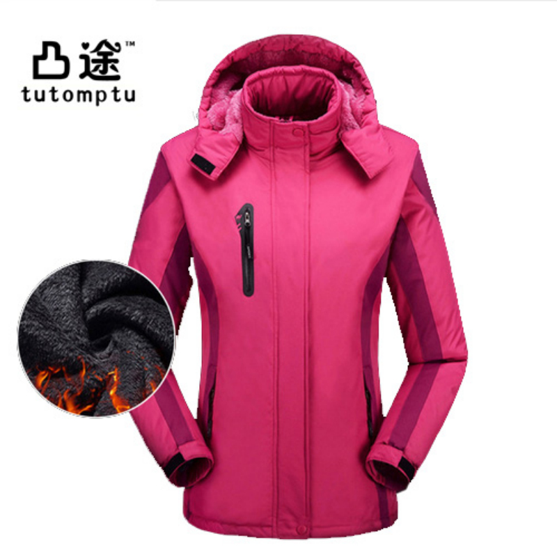 Compare Prices on Top Wind Rain Jacket- Online Shopping/Buy Low ...