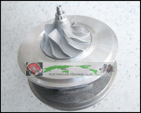 все цены на  Turbo Cartridge CHRA For Mercedes BENZ Sprinter Van 216 316 416CDI 1999-04 OM612 2.7L D GT2256V 709838 709838-5005S Turbocharger  онлайн