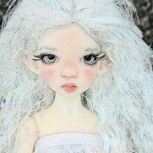BJD куклы Oueneifs Корица YoSD 1/6 FL напи Dollmore Luts сладкий многовариантный стиль