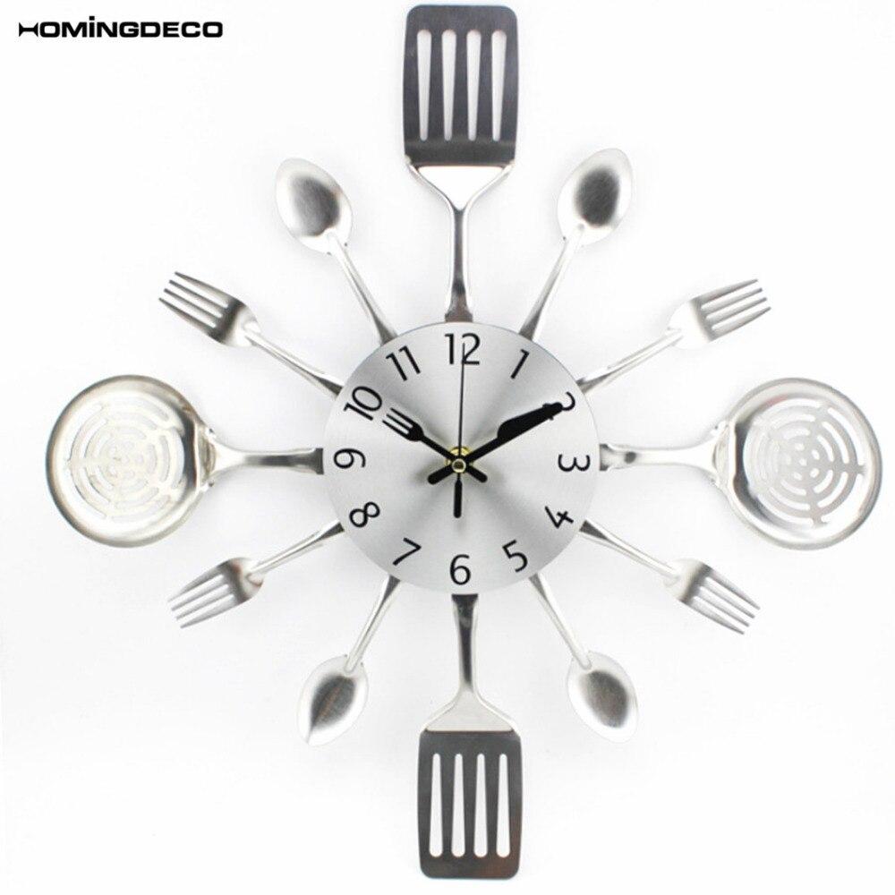 5-pieces White Set Spatulas 3 Plastic Premier Housewares Utensil Set