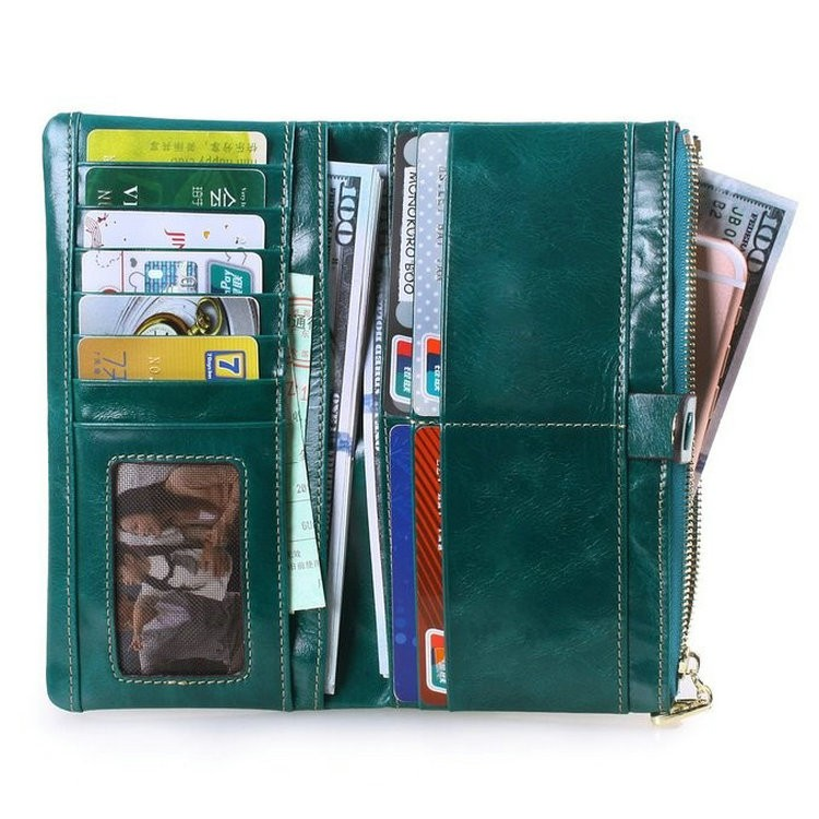 ladies wallet for wholesale