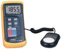 Digital Lux Light Meter Luxmeter Tester