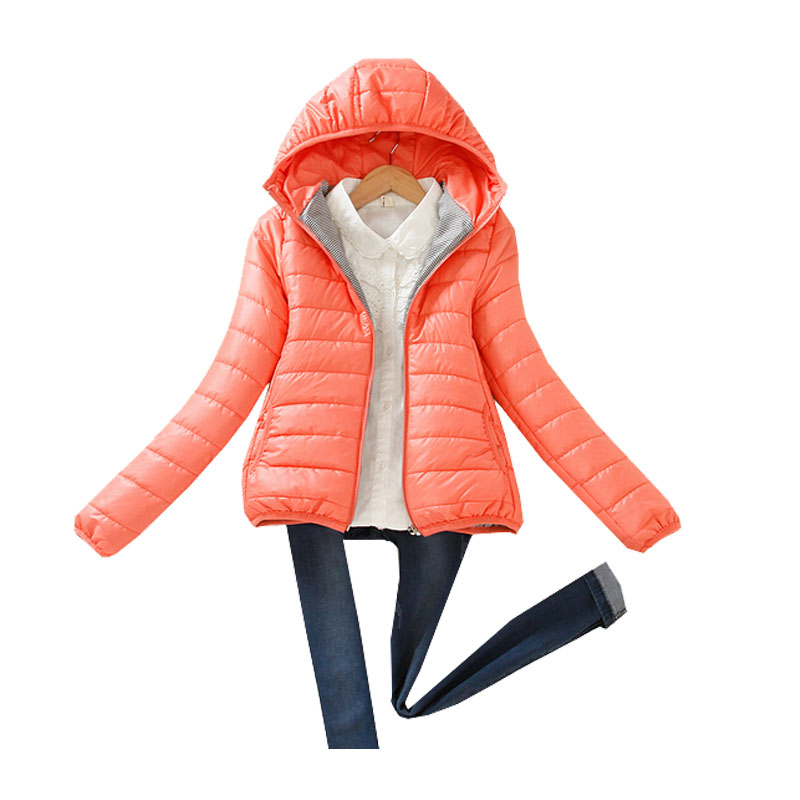 Online Get Cheap Kids Winter Coats -Aliexpress.com
