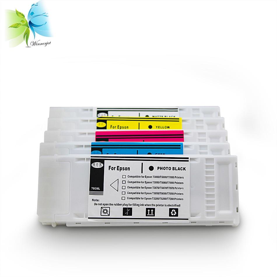 printer ink cartridge (2)