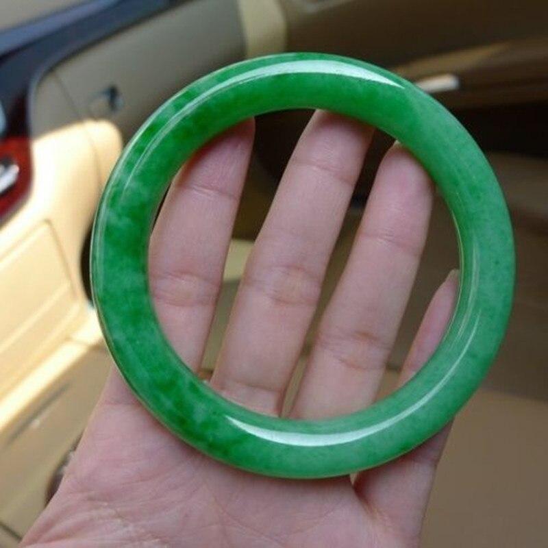 Resultado de imagen para natural jade imperial
