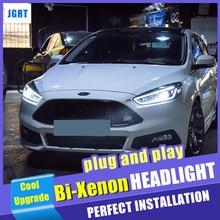 Best Value Bi Xenon Ford Focus Great Deals On Bi Xenon Ford
