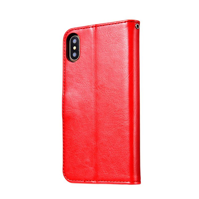 iphone 8 case (8) -