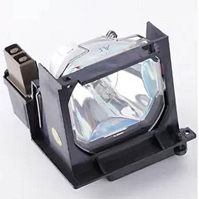 Replacement Projector Lamp  MT40LP/50018704 For  NEC MT1040 / MT1040E / MT1045 / MT840 / MT840E / MT840G / MT1040G / MT1045G Replacement Projector Lamp  MT40LP/50018704 For  NEC MT1040 / MT1040E / MT1045 / MT840 / MT840E / MT840G / MT1040G / MT1045G