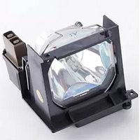 Replacement Projector Lamp MT40LP 50018704 For NEC MT1040 MT1040E MT1045 MT840 MT840E MT840G MT1040G MT1045G