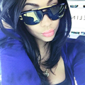 FEIDU Ретро Половина Металлические Солнцезащитные Очки Мужчин Бренд Дизайнер Высокое Качество Очки женская Мода Солнцезащитные очки Gafas Óculos Де Золь UV400